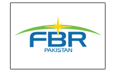IMDAD Foundation - Tax Exemption Certificate - 2019-20 from FBR