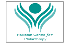 IMDAD Foundation - PCP Certificate valid up to 25 07 2022