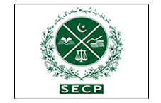 IMDAD Foundation Licence Certificate from SECP